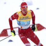 Большунов проиграл Норвегии финиш эстафеты: «Клебо не сбросить»