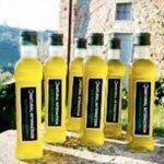 Россиянам посоветовали закупить оливковое масло впрок