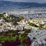 Греция продлила разрешение на въезд россиян