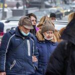 Пенсии: Путин промахнулся, но кремлевские в этом не признаются