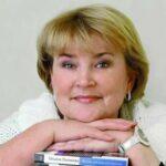 Маринина, Донцова и Устинова высказались о смерти Татьяны Поляковой
