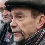 В России распустили организацию «За права человека»
