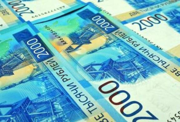 Коллекторы назвали основные причины неплатежей по кредитам