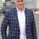 Валерий Меладзе: «У меня была куча неудачных свиданий» |  Корреспондент