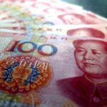 Китайские пенсии сравнили с российскими