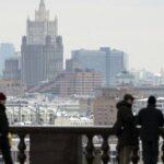 В Москве отменили проверку систем оповещения с сигналом «Внимание всем!»