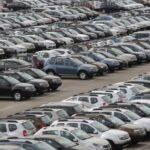 С мая в России меняется порядок купли-продажи авто с пробегом