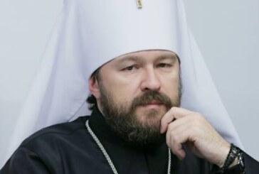 РПЦ усомнилась в решении суда, отобравшего детей у жительницы Махачкалы