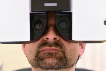Врач рассказала, как выявить болезни по глазам