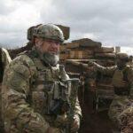 В ЛНР заявили о росте военной агрессии со стороны Украины