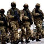 Военные эксперты предупредили о новых границах Украины в случае наступления ВСУ на Донбассе