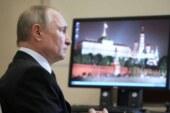 Россия заинтересована в отношениях со своими партнерами, заявил Путин