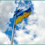 Журналист Сергей Гармаш рассказал, когда Киев вернёт контроль над Донбассом