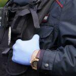 В Новосибирске нашли тела мужчины и женщины с огнестрельными ранениями