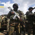 Подполковник ФСБ Филатов сообщил о подготовке Украиной убийства ополченцев из РФ