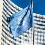 В ООН назвали введение США санкций нарушением прав человека в РФ