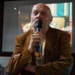Евгений Додолев рассказал, почему Липницкий был недооценен при жизни