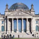 В Германии раскритиковали новые санкции ЕС против России