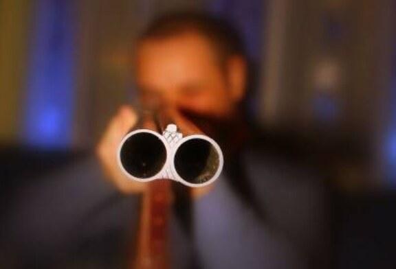 Трех приморцев осудили за случайное убийство человека на незаконной охоте