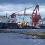 Будущее «Северного потока-2» решили определить без участия России
