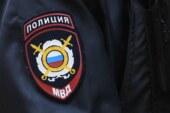 В Приморье полиция нашла тело убитого жителя благодаря анонимному письму