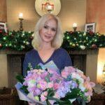 «Конченая негодяйка!»: экс-жена Александра Серова пожаловалась на травлю и преследование |  Корреспондент