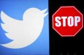 Жизнь после Twitter, Facebook, YouTube, Instagram: К чему готовиться?