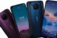 Среднебюджетный смартфон Nokia X20 получит чип Snapdragon и поддержку 5G