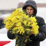 Прогноз погоды: Москва получит весь ненастный набор