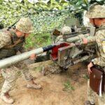 Коррупционный скандал в ВСУ: Минобороны Украины закупит списанные боеприпасы СССР 35-летней давности