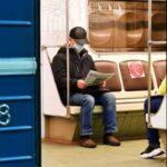 В Москве станция «Сухаревская» возобновила работу в штатном режиме