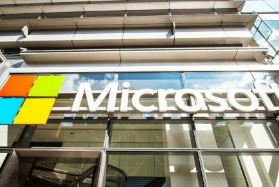 Microsoft предупредила о прекращении поддержки версии Windows 10