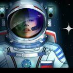 Для съемок российского фильма в космосе отобраны 20 финалисток