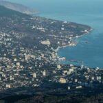 Военный эксперт оценил призыв украинского политика к захвату Крыма