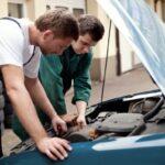 «Переделки» будут обходиться дороже: для автотюнинга подготовили новые пошлины