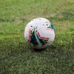 ФК «Тамбов» будет лишен статуса профессионального футбольного клуба