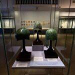 Древние украшения и невероятные артефакты: чем удивил Исторический музей