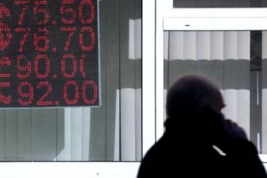 Инвестор Клопенко посоветовал россиянам покупать доллары и евро