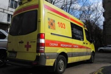 В Подмосковье погибла 15-летняя школьница: боялась не сдать тесты