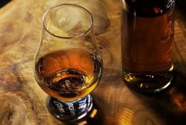 Пандемия вызвала всплеск болезней желудка, связанных со злоупотреблением алкоголем