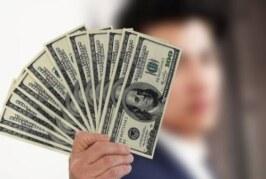 Экономист предрек россиянам доллар по 60 рублей
