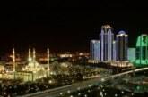 Милонов пригрозил чиновникам принудительным перевоспитанием в Чечне