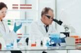 Коронавирус «вышел» из лаборатории или появился естественно? Ученые считают, что это открытый вопрос