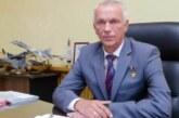 Стала известна подоплека отставки начальника Центра подготовки космонавтов