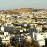 Тунисский депутат выступила в парламенте в бронежилете и шлеме