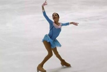 Поедут ли в Пекин Медведева и Загитова: почему их нет в сборной