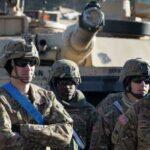 Русские победили: британцы высмеяли рекламу американской армии