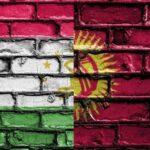 Таджикистан обвинил Киргизию в «агрессивной войне»