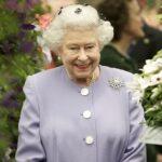 Английская писательница Хилари Мантел предрекла скорый крах монархии в Великобритании