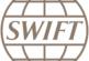 На Украине провели аналогию между распадом СССР и отключением России от SWIFT